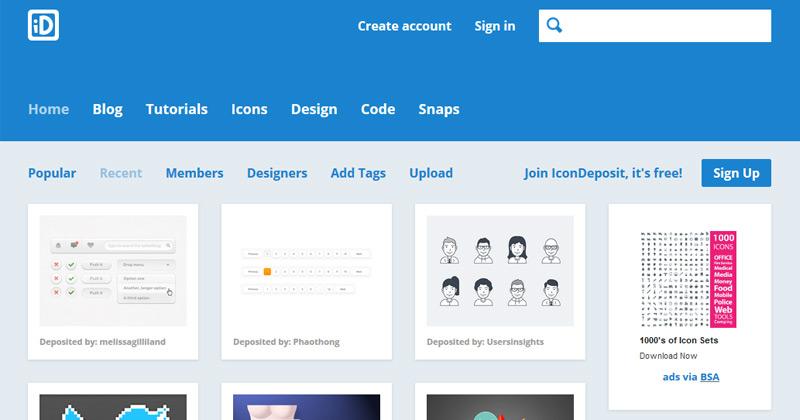 14-icon-deposit-homepage-freebies
