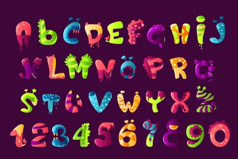 freaky-font-min