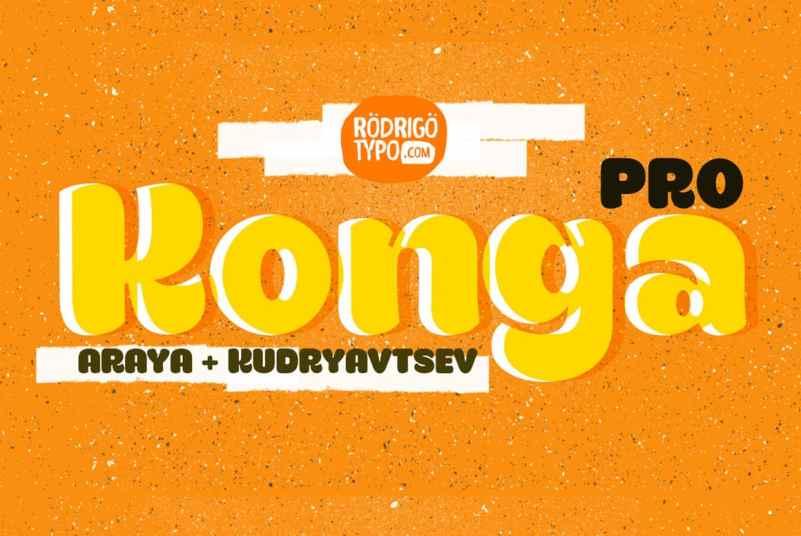 konga-pro-min-1