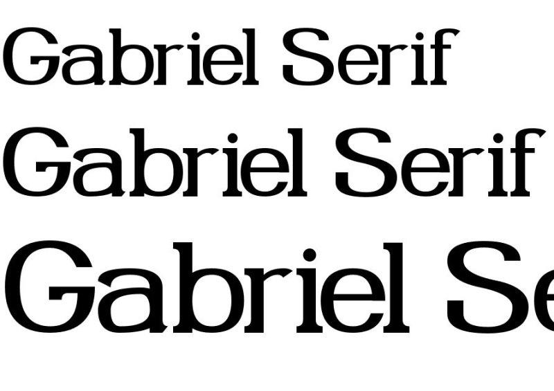 10gabriel-serif