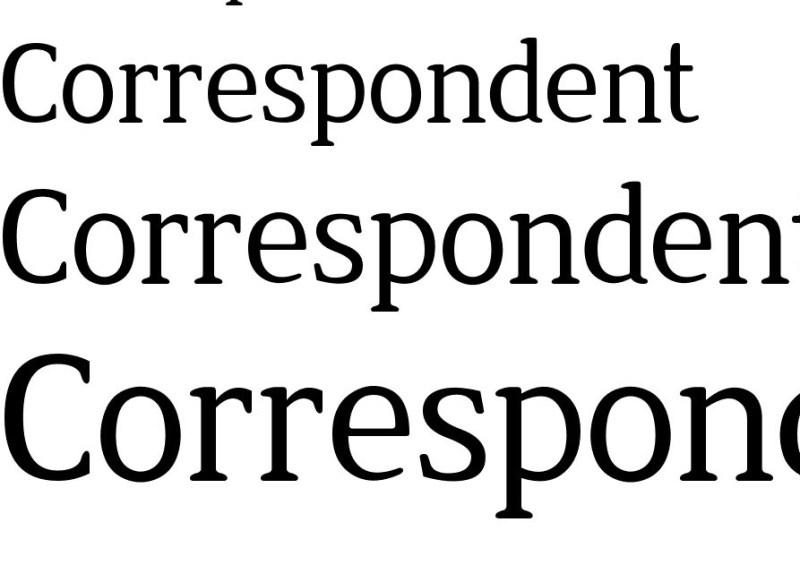 15correspondent