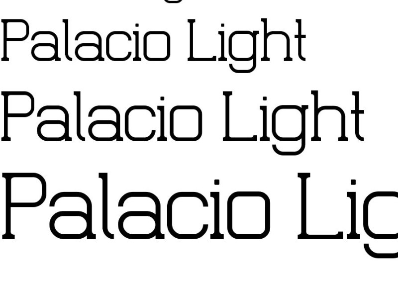 3palacio_light