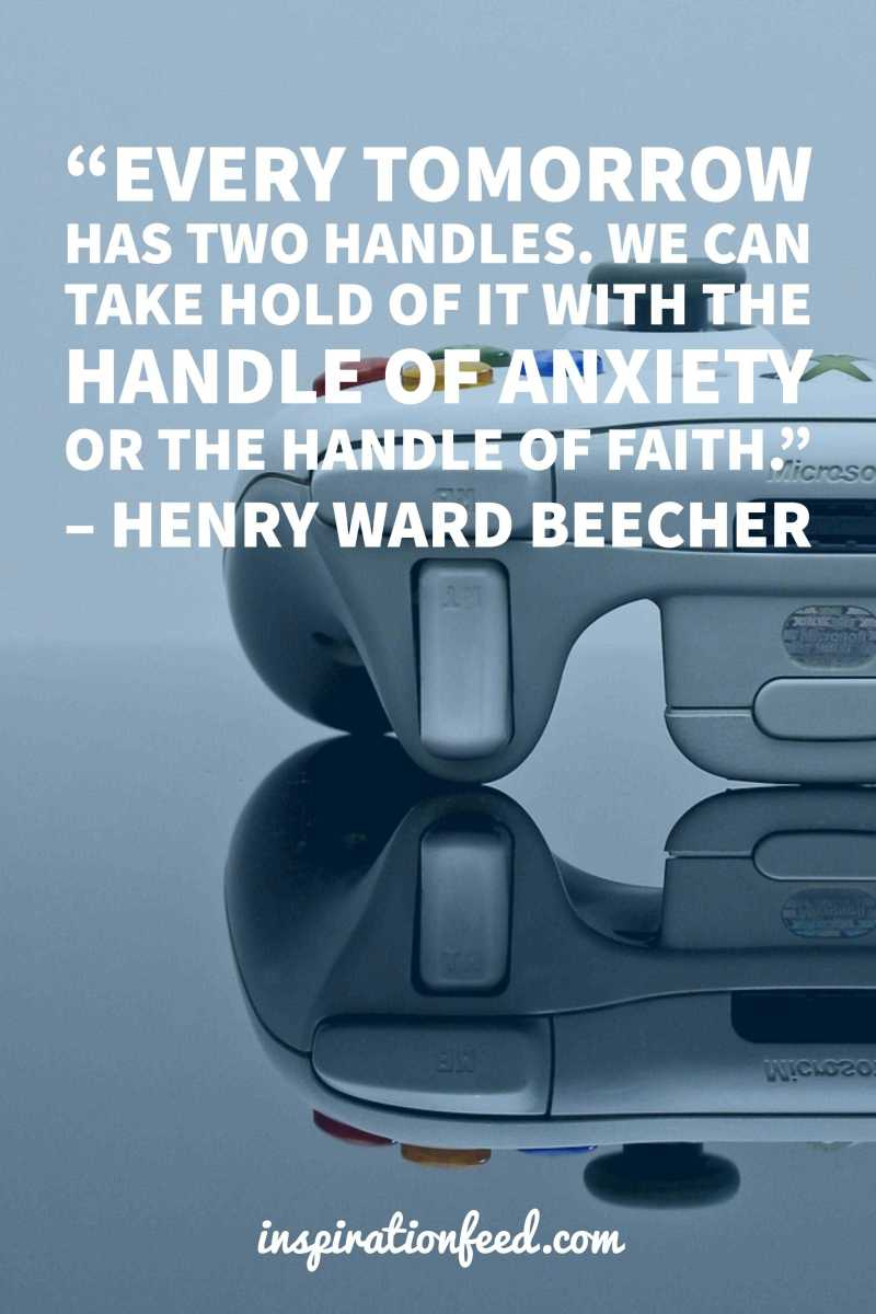 anxiety-quote-by-henry-ward-beecher