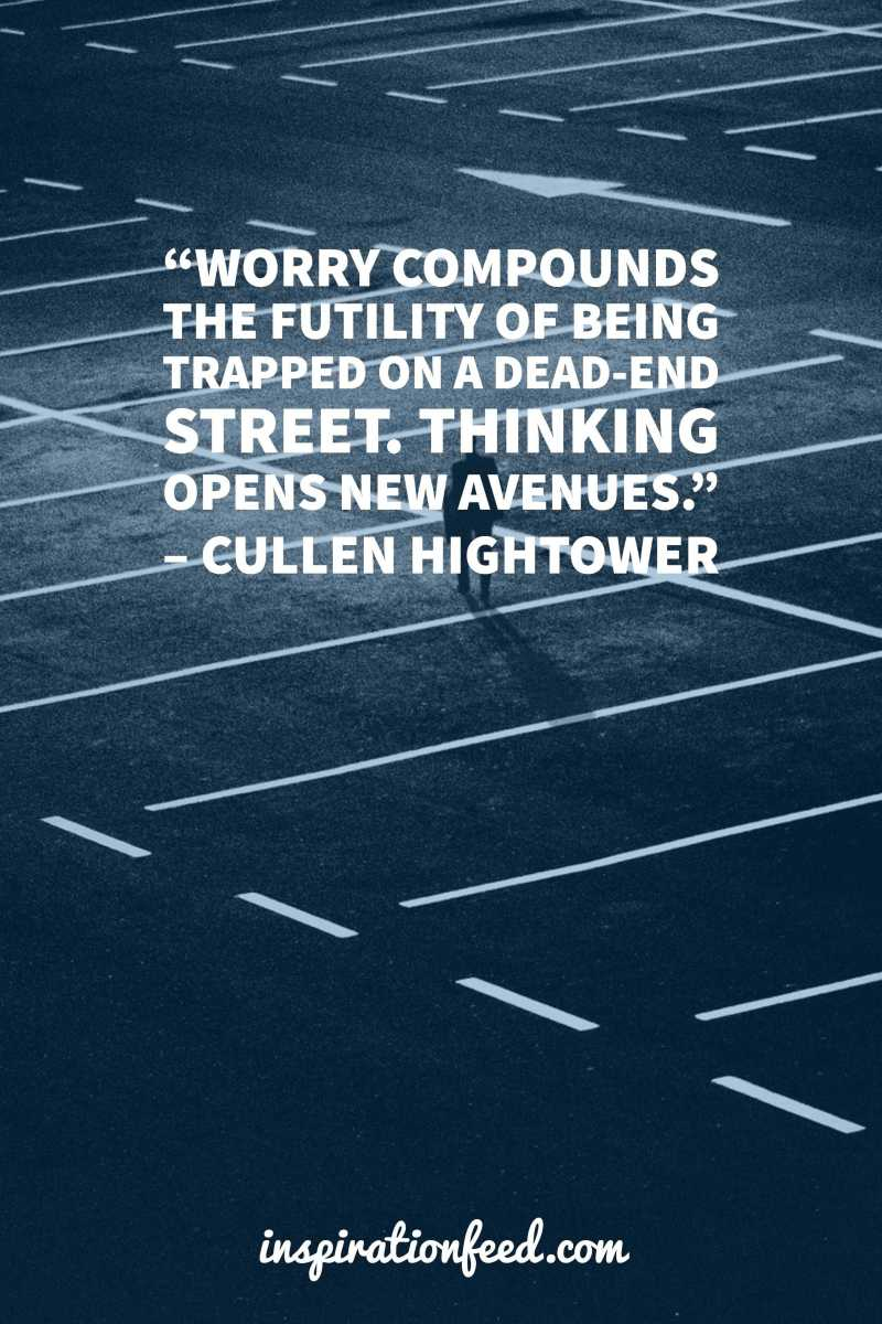 thinking-quote-by-cullen-hightower