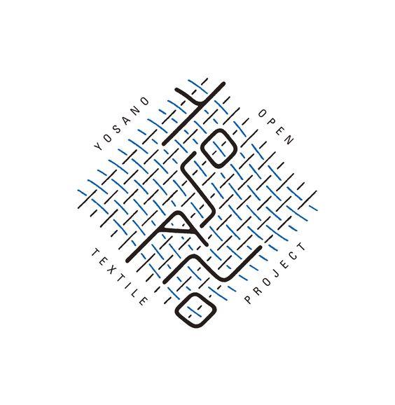 Creative Japanese Logo Designs