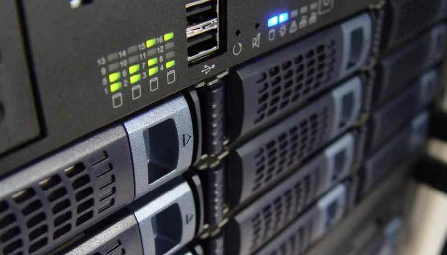 The Different Types of Web Hosting that's Right for Your Site