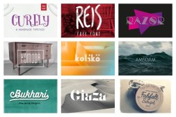 Free Vintage Fonts For You-min