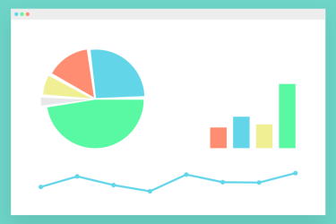 How to Hack Your Blog's Growth with These Analytics Tools