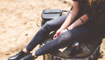 7 Things You Need to Know Before Building a Fashion Blog