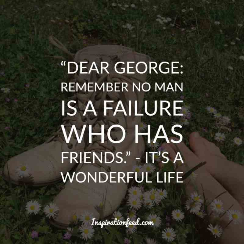 Friendship Quotes to Celebrate Your Friends