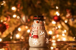 Best Christmas Quotes, Sayings, and Trivia