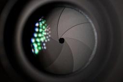 aperture-art-blur-camera