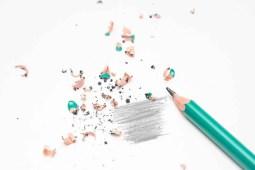 pencil-education-pencil-sharpener-art