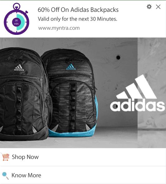 adidas backpack ad