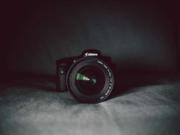 IS LEARNING A NEW SKILL LIKE PHOTOGRAPHY COMPLEX FORA BEGINNER? LET'S FIND OUT!