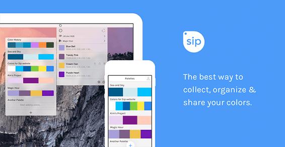 Sip App