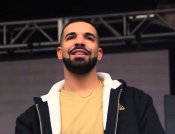 • The Best Drake Quotes and Lyrics