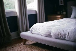 Mattress for Spinal Problems
