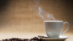 Make high-quality coffee at home using these barista-approved tips