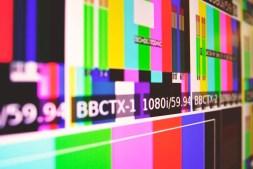 Television Programming