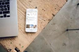 instagram for business tips-min