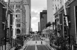 Denver City Roads