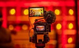 Video brainstorming