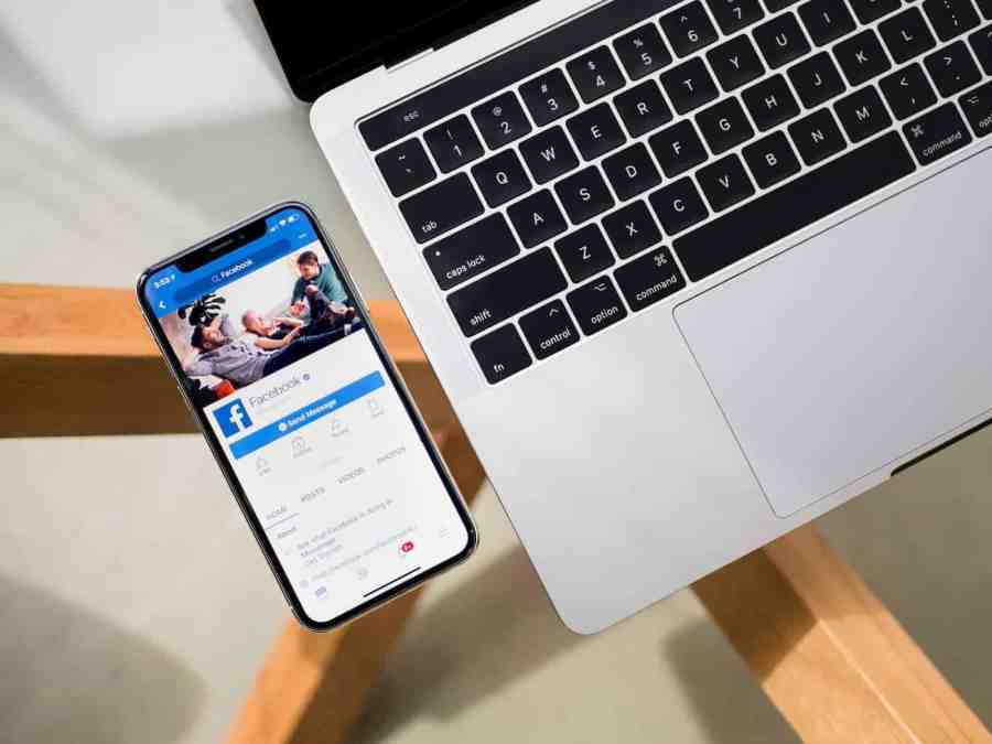 How to Increase Your Engagement on Facebook