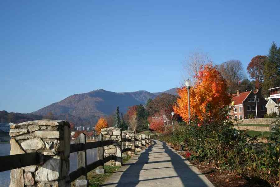 5 Most Beautiful Places to Visit in North Carolina (2)