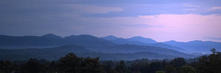 5 Most Beautiful Places to Visit in North Carolina (3)