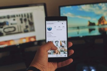 How To Maximize Your Instagram Account Using 4K Stogram