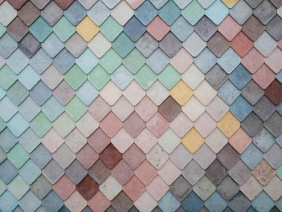 paint colour