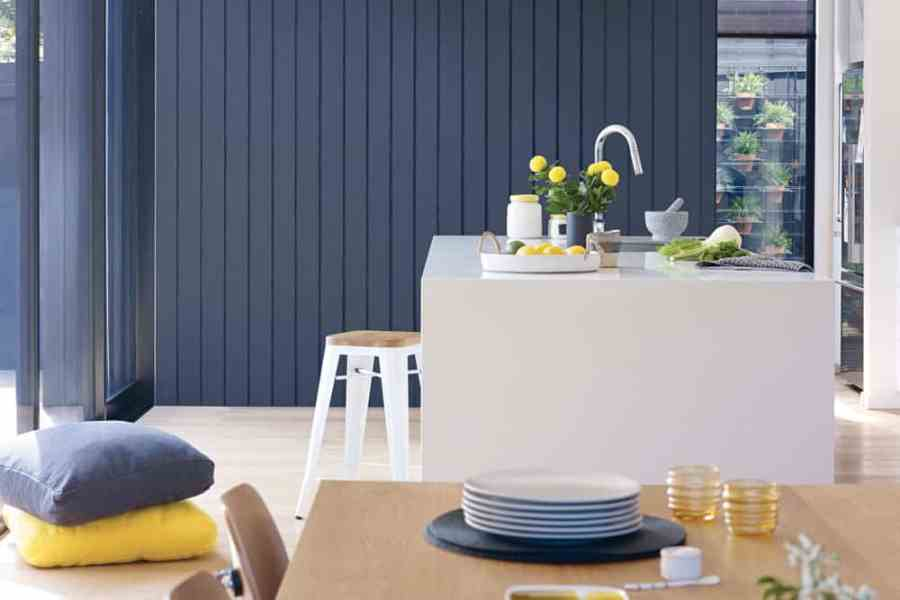 paint-inspiration-white-bench-blue-wall-apr