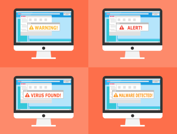 Types of Application Monitoring