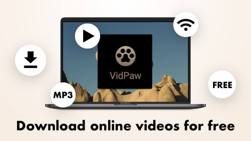 youtube video download free online mp4