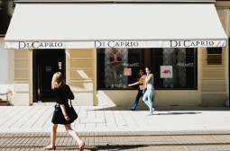 Role of Emotions in Retail