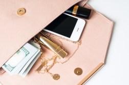11 Clever Ways to Make Money