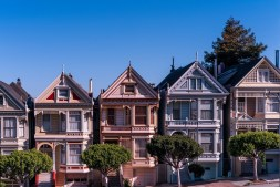 what to do before applying for a mortgage loan,