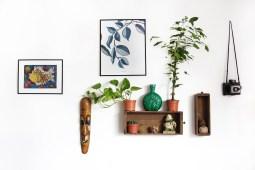 2019 home design trends,