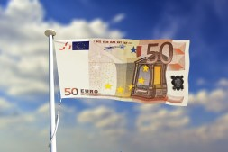 5 Ways to learn more about Investment in Europe