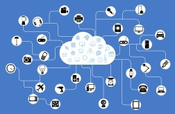 How the IoT will change our daily lives