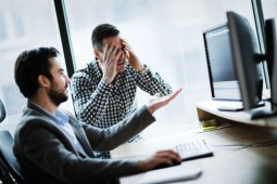 Top 5 Operational Problems Small Businesses Should Prepare For
