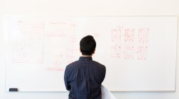 how to choose a mobile app development company,