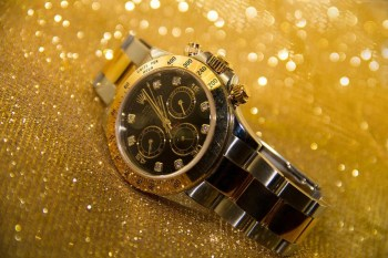 5 Reasons why Rolex is Popular & Successful