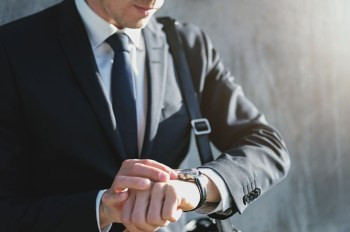 4 Time Management Tricks In A Growth-Stage Business