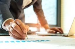 Digital Marketing & Internet Marketing Agency Best Practices In 2020