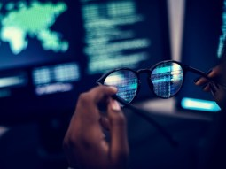 How Artificial Intelligence is Changing Software Development