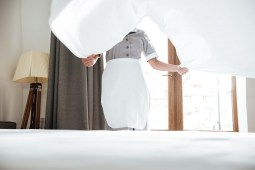 Top 3 Part-Time Maid Agencies in Singapore
