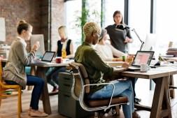7 ways to make workforce inclusivity a priority