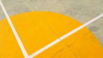 asphalt-basketball-basketball-court
